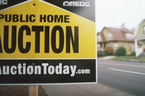 What to know before you buy a home at auction-Tampa, Fl
